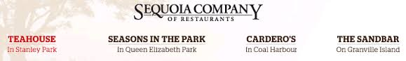 Sequoia Company of Restaurants