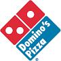 1922486 Alberta Ltd o/a Domino's Pizza #10136