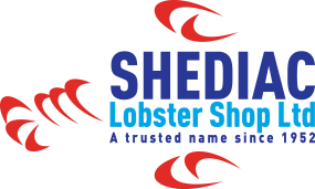Shediac Lobster Shop Ltd