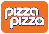 1567112 ONTARIO INC O/A PIZZA PIZZA