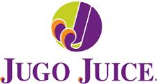 JAJD & Groups Inc. o/a Jugo Juice
