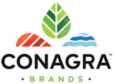Conagra Brands Canada