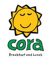 CORA BREAKFAST & LUNCH of Kelowna