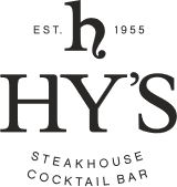 Hy's of Canada Ltd.