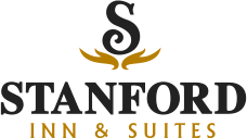 STANFORD HOTELS AND RESORT INC