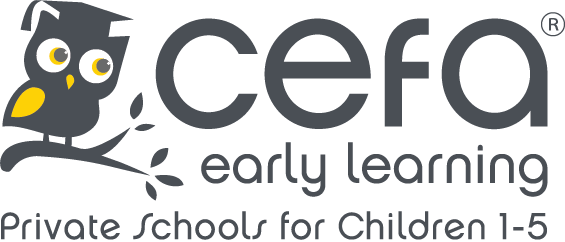 CEFA Early Learning (Fleetwood)