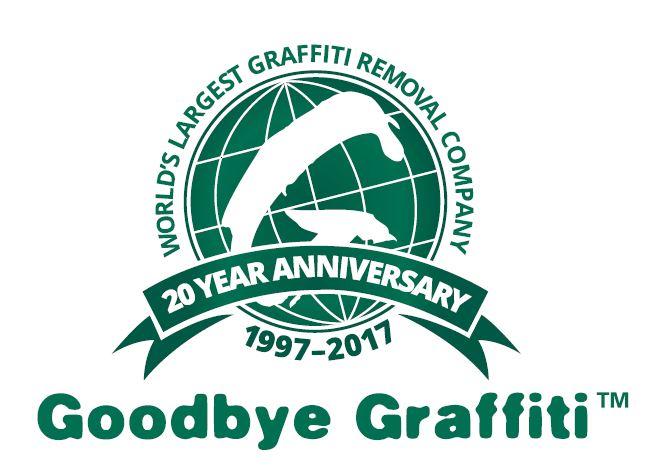 Good Bye Graffiti