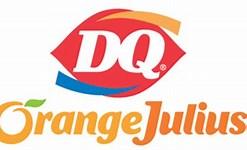 1220915 BC Ltd dba Dairy Queen / Orange Julius Whistler
