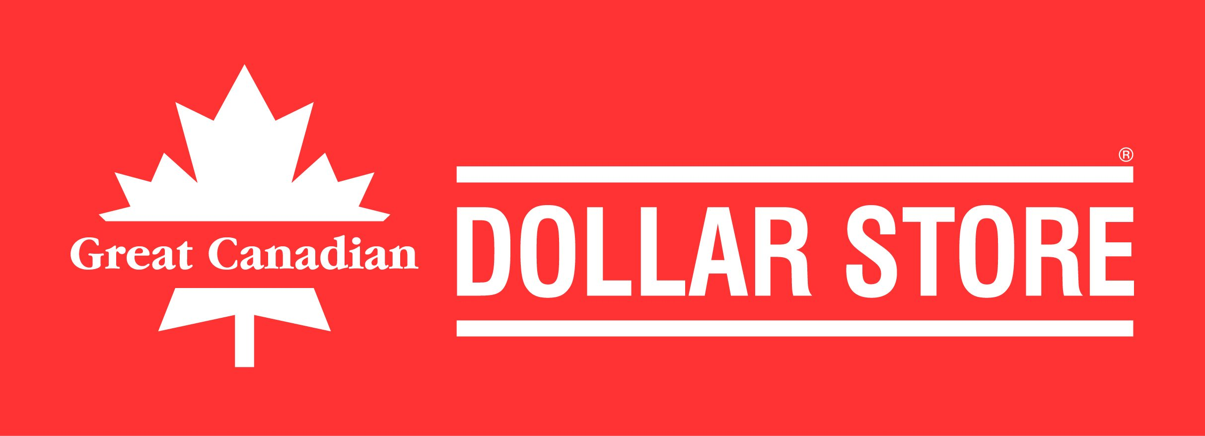 POLE STAR ENTERPRISE INC. O/A GREAT CANADIAN DOLLAR STORE