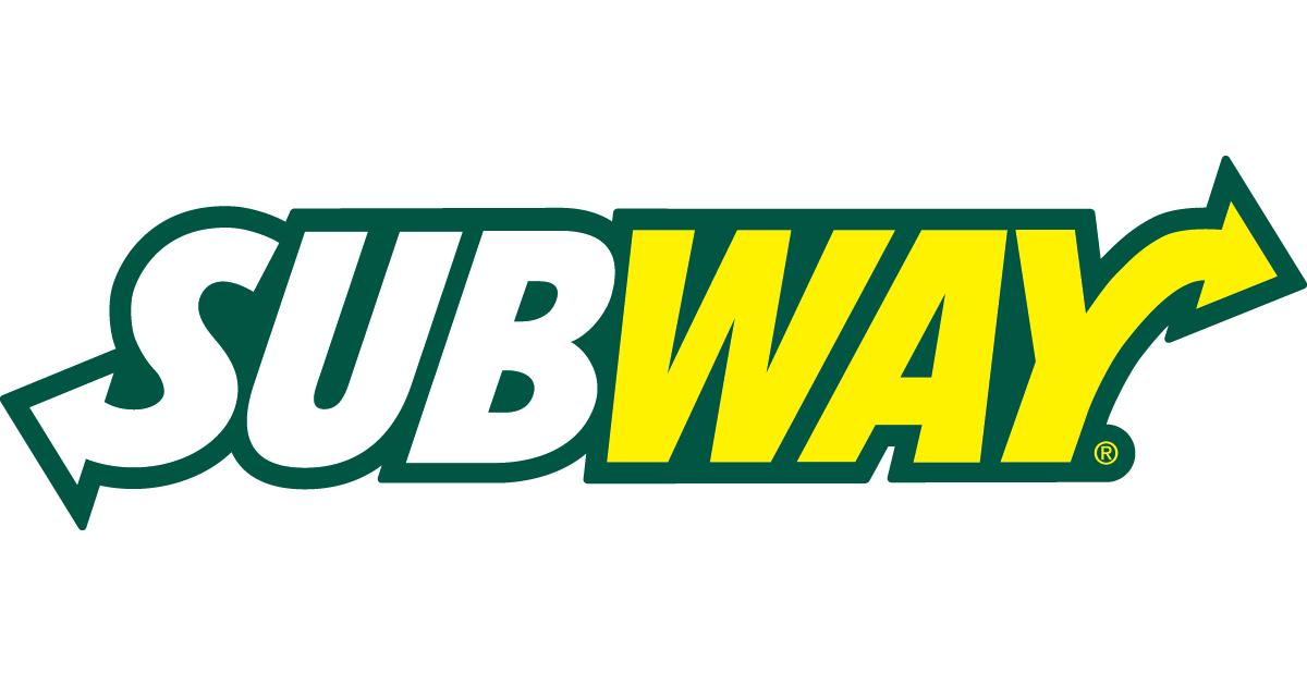 Subway Restaurant - Sudbury