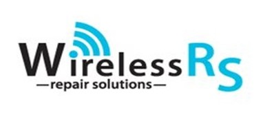 Imagine Wireless/ WirelessRS
