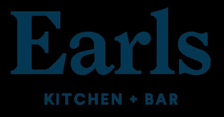 Earls Restaurant (Grande Prairie) Ltd.