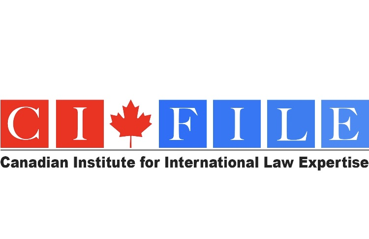 Canadian Institute for International Law Expertise (CIFILE)