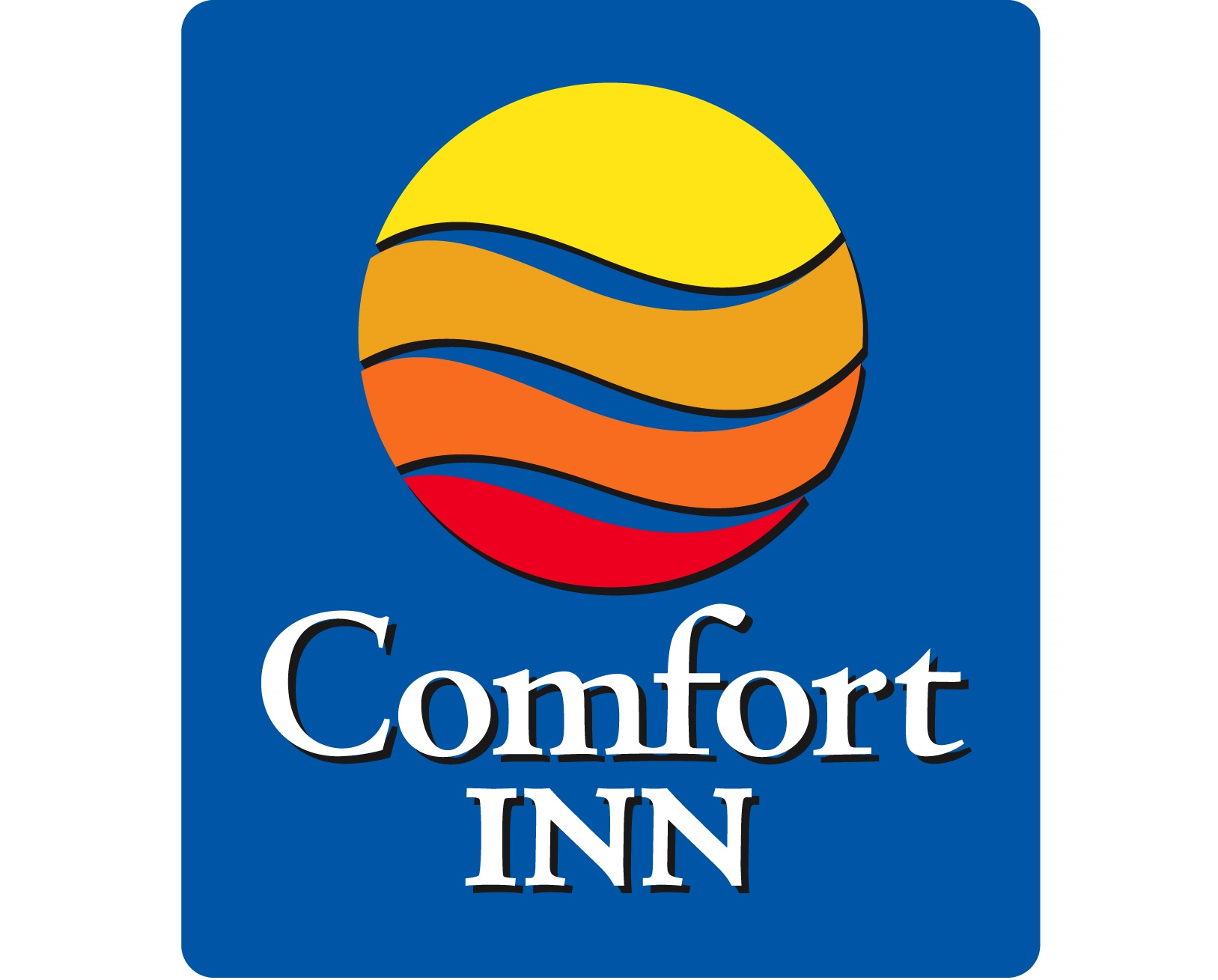 Jay Sri Kurma Hospitality Inc O/A Comfort Inn Kirkland Lake